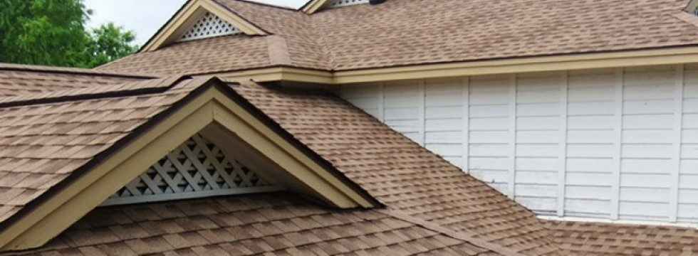 Roofing Contractor Charlottesville